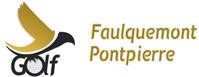Golf de Faulquemont